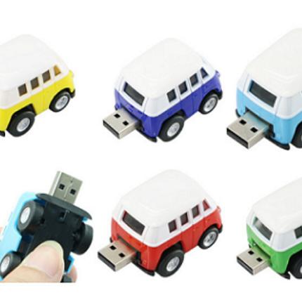 USB COX / COMBI VW